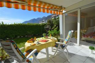 Flat for sale in Switzerland - Ticino...