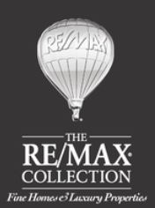 The RE/MAX Collection Ascona, Asconabranch details
