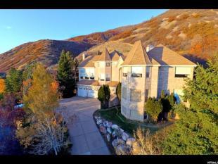 property for sale in Utah, Weber County, Ogden