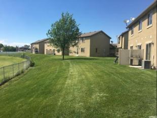 4 bedroom property for sale in Utah, Davis County...