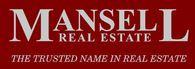 Mansell Real Estate Inc, Sandy UTbranch details
