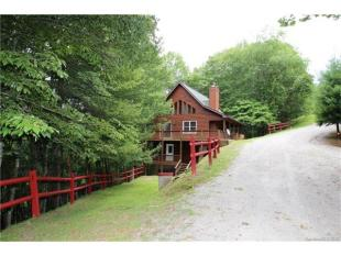 3 bed property for sale in North Carolina