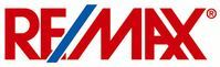 RE/MAX Executive Realty, Concord NCbranch details