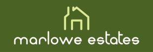 Marlowe estates, Londonbranch details