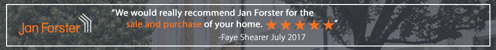 Get brand editions for Jan Forster Estates, Forest Hall