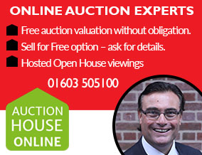 Get brand editions for Auction House, Online