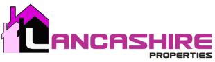 Lancashire Properties, Manchesterbranch details