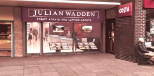 Julian Wadden, Marplebranch details