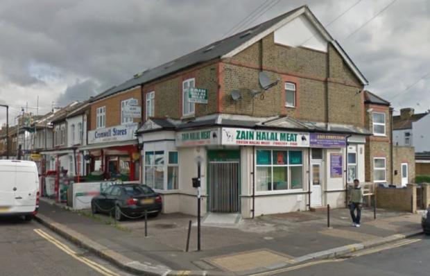 Hounslow Commercial Property For Sale