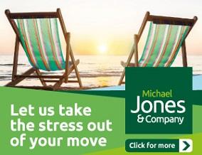 Get brand editions for Michael Jones & Company, Rustington - Lettings