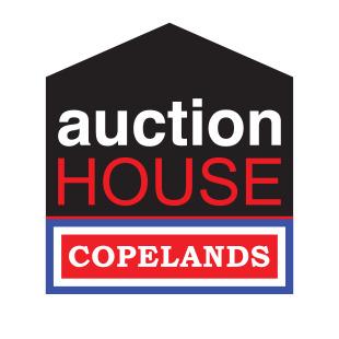 Copelands, Auctions Housebranch details