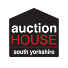 Copelands, Auction House South Yorkshire logo