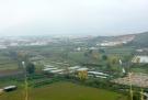property for sale in Lazio, Latina, Fondi