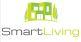 Smart Living srl, Roma logo