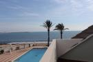 6 bed Villa in Torrevieja, Alicante...
