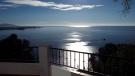 4 bed Villa for sale in Andalusia, Granada...