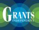 Grants Independent, Woking
