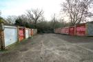 property for sale in Breakspear, Stevenage, Hertfordshire, SG2