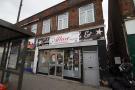 property for sale in Harrow Road, London, HA9