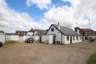 property for sale in Bedford Road, SG16