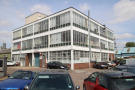 property for sale in Diamond Industrial Centre, Works Road, Letchworth Garden City, Hertfordshire, SG6