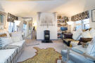 property for sale in Live & Let Live, Pegsdon, Hitchin, Hertfordshire, SG5