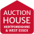 Auction House, Hertfordshire & West Essex