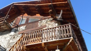 4 bed property for sale in Rhone Alps, Savoie...