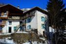4 bed semi detached house in Ste-Foy-Tarentaise...