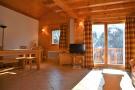 Duplex for sale in Ste-Foy-Tarentaise...