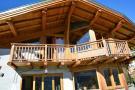 Chalet for sale in Montvalezan, Savoie...
