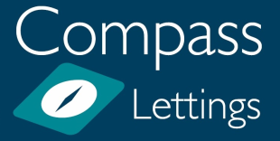 Compass Lettings, Millbrookbranch details