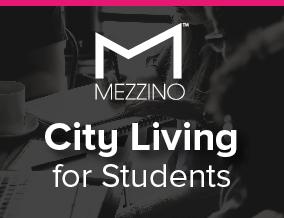 Get brand editions for Mezzino, Pennine House
