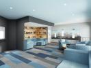 CGI Welcome Lounge