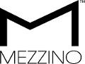 Mezzino, Pennine House logo