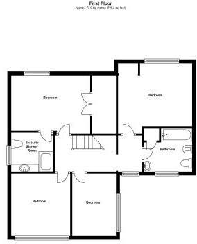 2 - First Floor.jpg