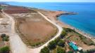 property for sale in Ormideia, Larnaca