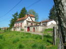 3 bedroom Detached house for sale in Midi-Pyr�n�es, Lot...