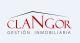 Clangor , Murcia logo