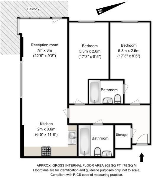 2 bedroom apartment to rent in jubilee court victoria for 125 court street floor plans