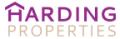 Harding Properties, Kent