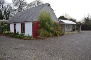 property for sale in Wexford, Ferns