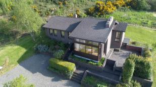 3 bed Bungalow in Gorey, Wexford