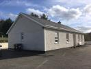 3 bed Detached property for sale in Bunclody, Wexford