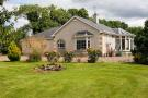 Detached property in Ferns, Wexford