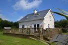 Detached property for sale in Gorey, Wexford