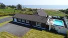 Detached property in Castletown, Wexford