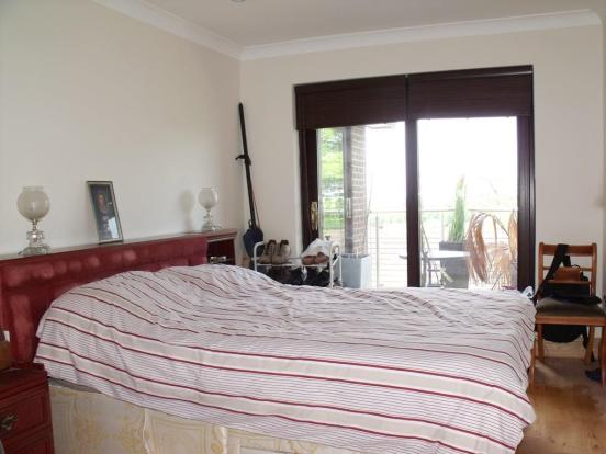 Bedroom Two 24.jpg