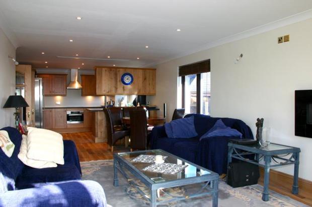 Lounge-Kitchen.jpg
