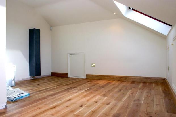 Bedroom-Four1.jpg